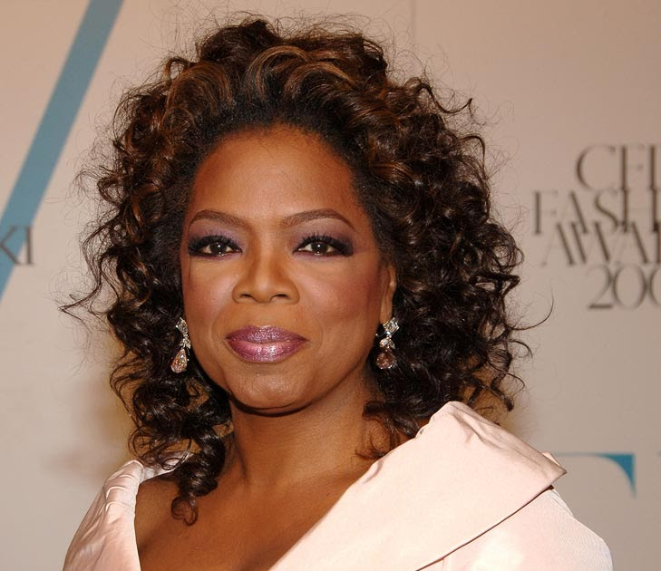 Oprah Winfrey's diet lets you eat pasta and bread — but you still may find it surprisingly annoying