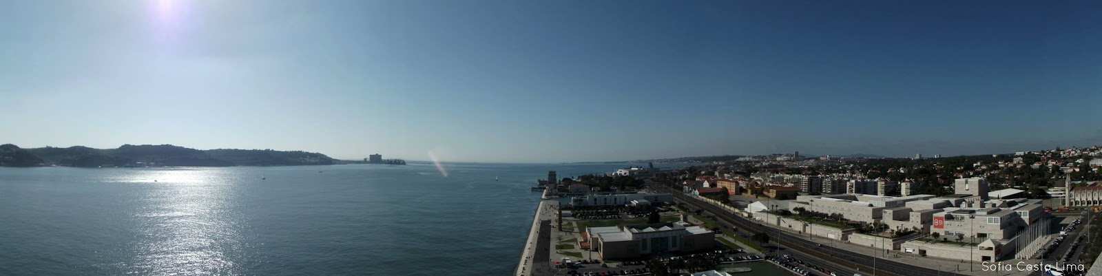Lisboa: Belém