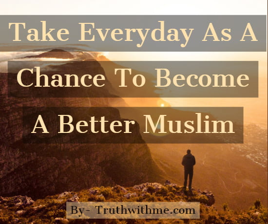 Islamic Quotes Best Inspirational And Motivational