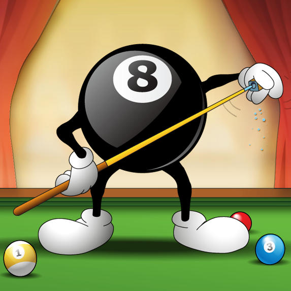 Cheat Pool Live Tour All Hacks: Wins, Long Aim & Old Cue
