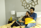 Sarasudu Movie Stills-thumbnail-10