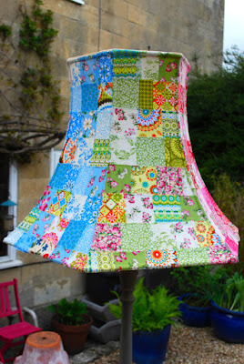 https://sillymoo.co.uk/2013/05/11/patchwork-lampshade/