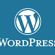 Freelancer Konsultan & Pelatihan Advanced Wordpress Jakarta - Budget: Open to Suggestions