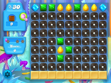 Candy Crush Soda 144
