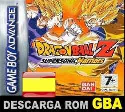 Todos Los Roms De Gba Descarga Directa Gba Roms En Espanol