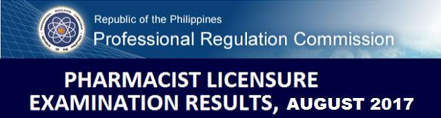 equal employment opportunity in the philippines We are committed to equal employment opportunity //careersgooglecom/jobs#t=jo&jid=/google/network-operations-engineer-manila-metro-manila-philippines.