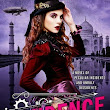Review: Prudence