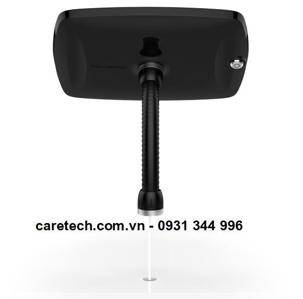 http://amd-vn.com/gia-do-may-tinh-bang-ipad-tablet-a-613