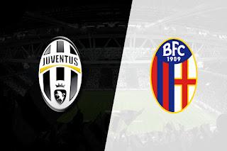نتيجة مباراة يوفنتوس وبولونيا اليوم الأربعاء 26-9-2018 في الدوري الايطالي