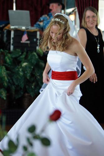 cheaper 6331d ac453 Il blog dei matrimoni alternativi: Abiti da sposa: bocciati ...