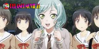 Bang-Dream!-S2-Episode-3-Subtitle-Indonesia