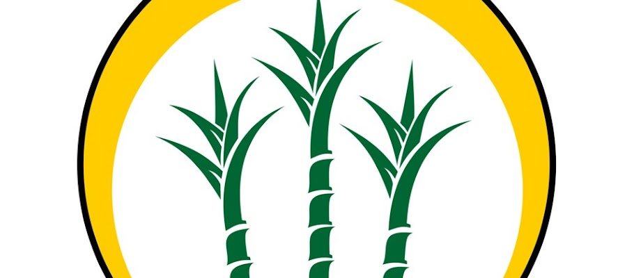 Lowongan Kerja Daerah Lampung D3/S1 Technical PT Sugar Group Companies