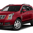 2016 Cadillac SRX – review, specs, engine, exterior and interior | All About Automotive