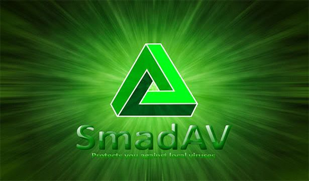 Smadav Pro 2017 11.7.2 with key