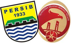 Preview Persib Bandung vs Sriwijaya FC - TSC 2016