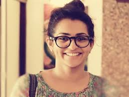 Parvathy Menon Family Husband Son Daughter Father Mother Age Height Biography Profile Wedding Photos