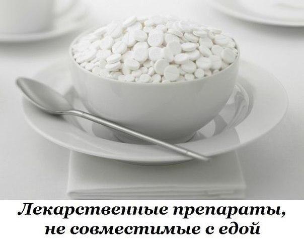 лекарственные препараты для похудения в аптеках цимлянска