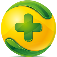 360 Security- Antivirus Boost Free Download For Androids latest version 3.7.4
