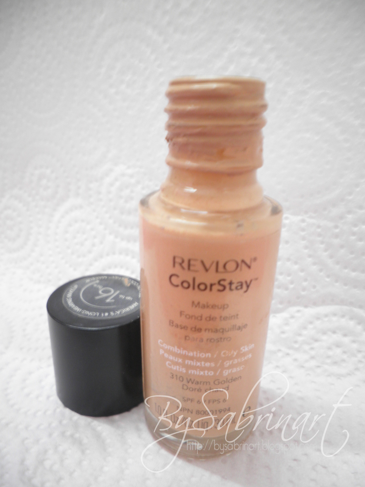 Review Rant Raves Of Foundation I Ever Used Sabrina Tajudin Bb Cream Wardah 30ml Revlon Colorstay