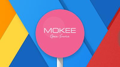Mengatasi Gagal Update OTA pada ROM Mokee