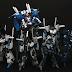 Custom Build: HGUC 1/144 FAZZ