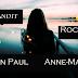 Clean Bandit - Rockabye | Sean Paul | Anne-Marie