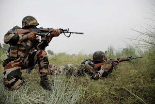 5-militant-killed