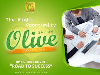 http://www.bangunekonomi.com/2018/12/peluang-bisnis-terpopuler-dxplor-duta-media-ddm-community.html
