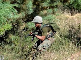 pak-shells-forward-villages-bops-along-loc-in-rajouri-indian-army-retaliates