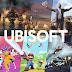 Ubisoft nos desea un feliz GamerDay en una emotiva carta abierta a sus fans | Revista Level Up