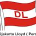 Lowongan Kerja BUMN di PT. Djakarta Lloyd (Persero) Terbaru Maret 2017