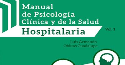 Folle pdf delle psicologia