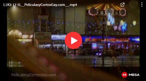 CLIC PARA VER VIDEO Tal Como Es - Like It Is - Pelicula - Inglaterra - 1999