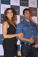 Bipasha Basu with Karan Singh 45.JPG
