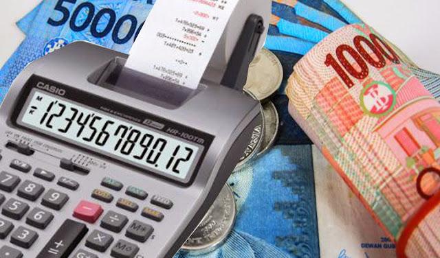 Bagaimana Mengatur Keuangan Di Bulan Ramadhan?