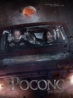 Download Film Pocong The Origin (2019) WEB-DL Full Movie Gratis