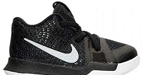 b34b15aab4 #kobe #shoes Nike Kyrie 3