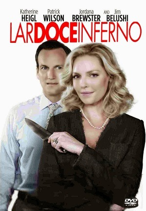 Lar Doce Inferno BluRay Torrent Download