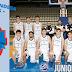 Lucentum regresa a un Campeonato de España Junior tres años después
