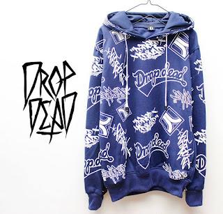 Dropdead DROP005