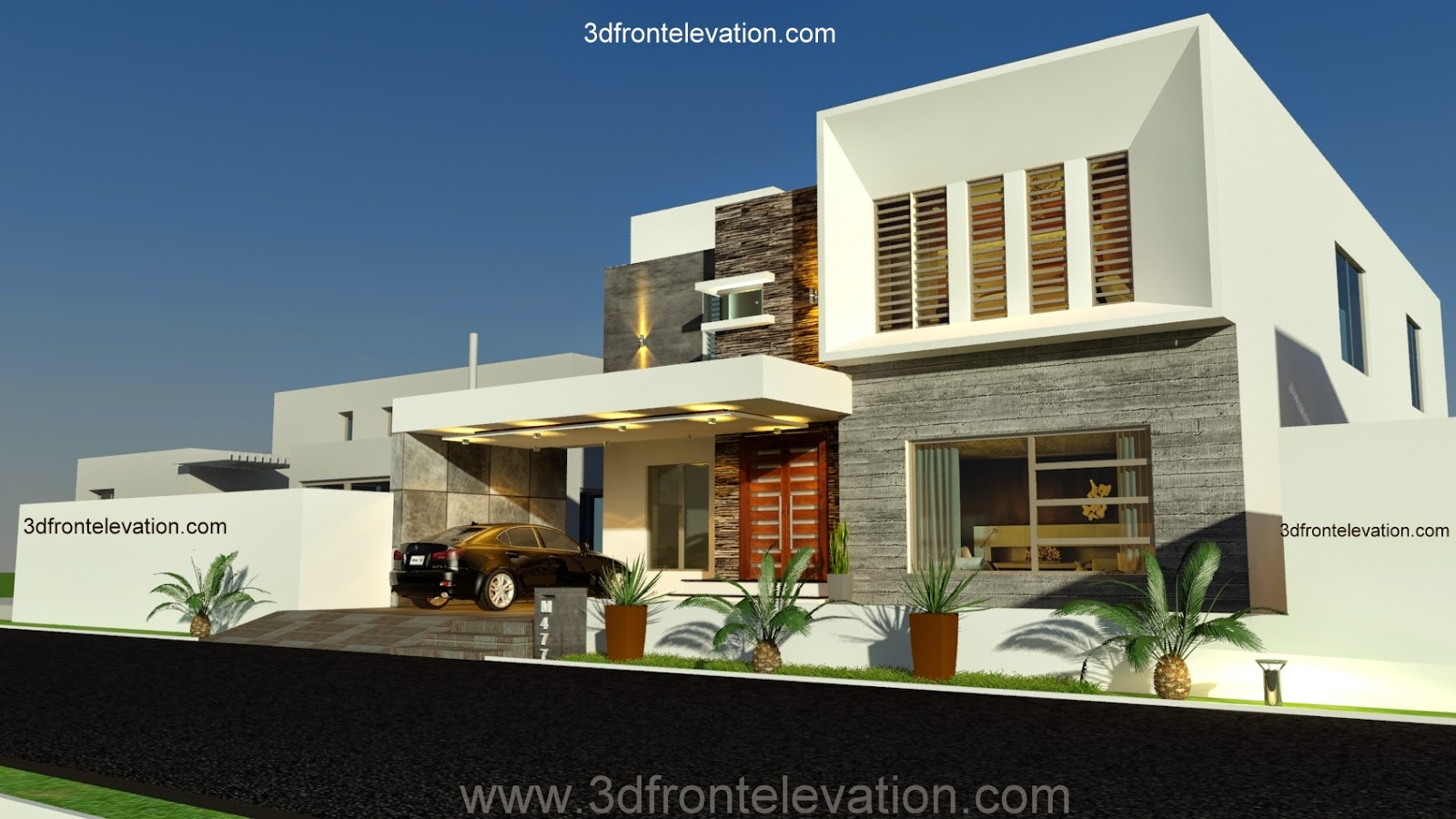 residential house plans discover house plans residential house plans star dreams homes