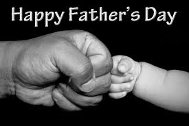 happy dad's day images, images of father's day, father's day greeting images, wishing images for father's day