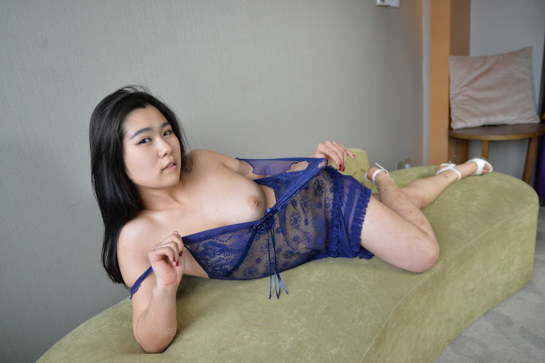 asian 23.7z sexy girls image jav