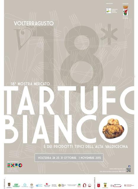 http://www.volterragusto.com/
