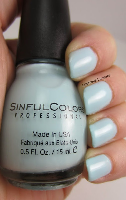 Sinful-Colors-Tidal-Wave-Lustrous-Lacquer