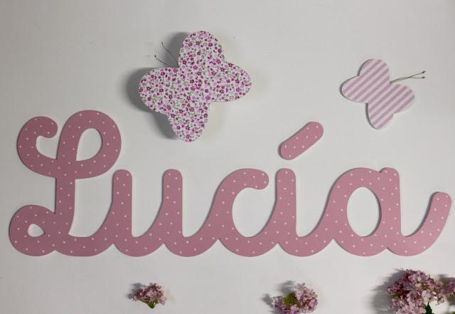 letras-infantiles-decoración-personalizada