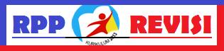 RPP K13 SD, SMP, SMA, SMK Revisi 2017