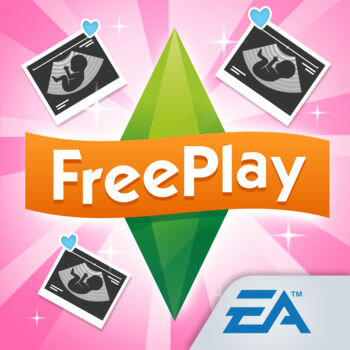 download hacked sims freeplay ios