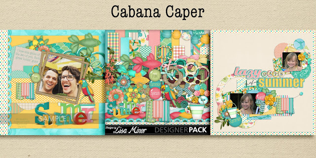 https://www.mymemories.com/store/product_search?term=Cabana%20Caper+(LisaMM)