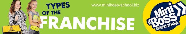 Узнать больше о франшизе MINIBOSS BUSINESS SCHOOL